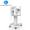 /product-detail/ultrasonic-facial-system-operation-ultrasonic-type-and-other-machine-60724360765.html