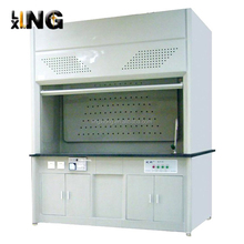 high school biology microbiology university used science laboratory equipment for schools