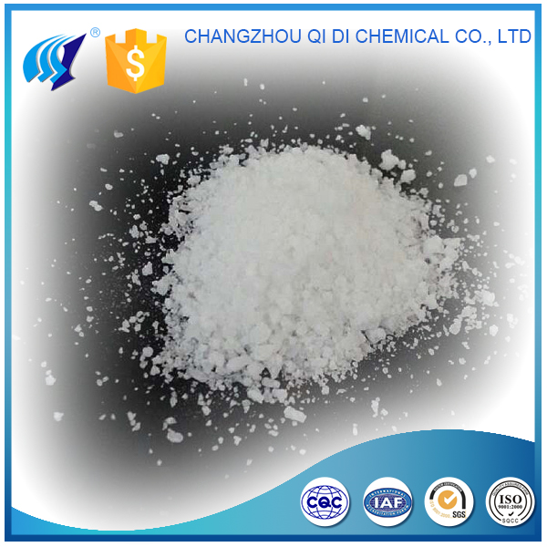 Natural Pure White Barium Sulfate