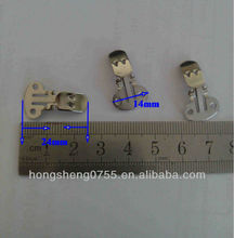 2013 Year New Style Most Popular Shoe Buckle,oem are welcome
