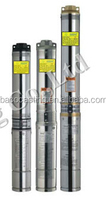 agricultural submersible well pump for irrigation antique well water hand pump