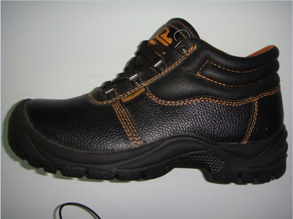 2016 Cheap Safety Shoes,Steel Toe Safety Shoes