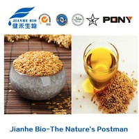 80% Flax Lignan SDG/High Quality natural flaxseed extract Manufacturers/herbal food supplement/healthy weight loss diet plan