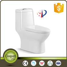 Ceeport SAMAF C-19 Economical one piece china mobile portable toilet