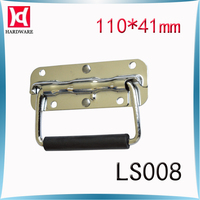 Surface Case Handle / Spring Loaded Case Handle LS008