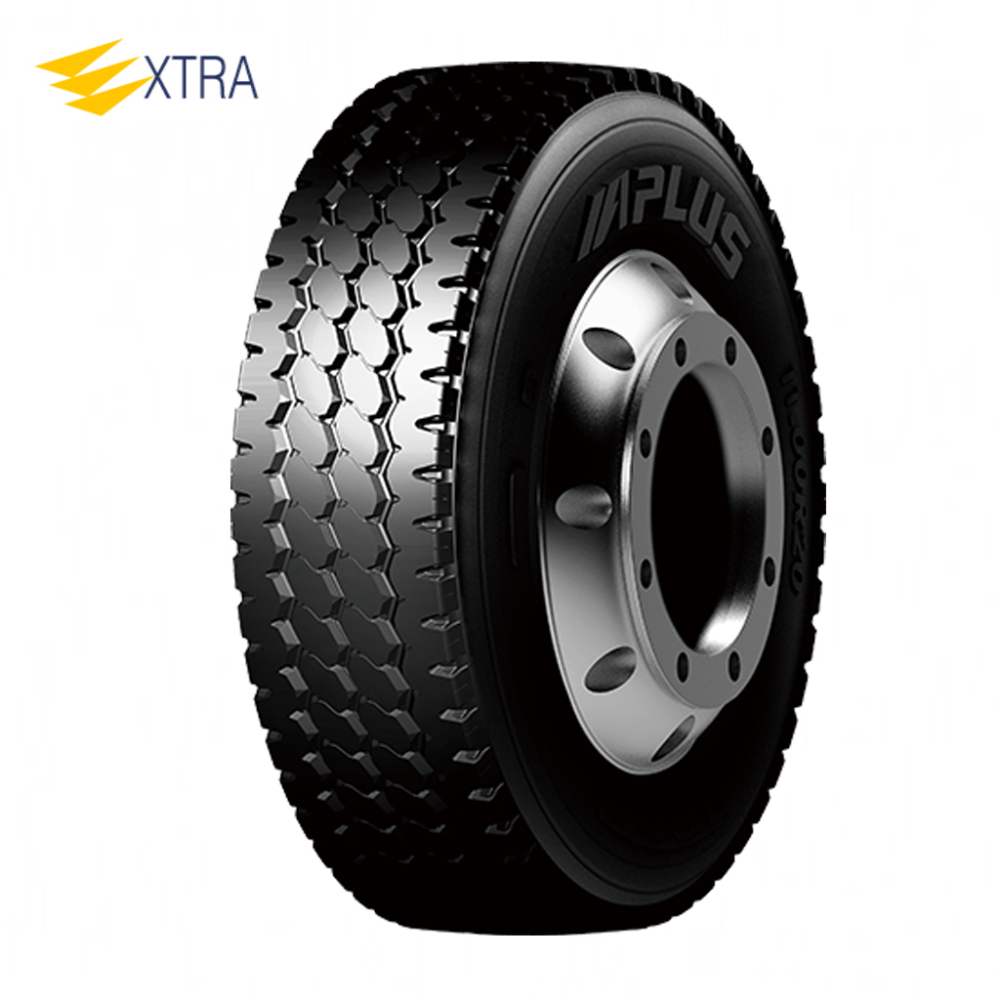 China Supplier 900R20 different type of truck tire for truck