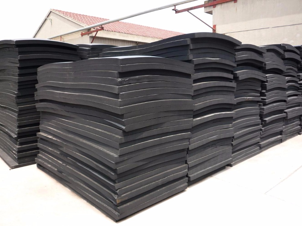 wholesale 10mm eva foam sheet