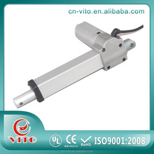 Electric 12V Waterproof Micro Linear Actuator