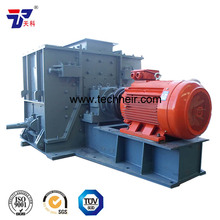 Pulverizer hammer mill for lime stone crushing