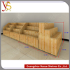 /product-gs/2015-hot-selling-custom-used-wooden-shelf-gondola-supermarket-shelf-60374795841.html