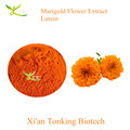 Supply Marigold Extract Lutein Water Soluble Lutein