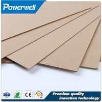high density fiberglass insulation board sheet/fiberglass laminate panel