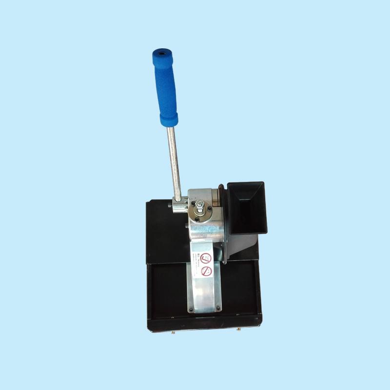 Automatic Grommet Machine high-quality-semi-automatic-grommet-machine-use.jpg