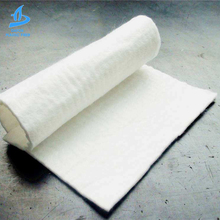 Polypropylene Nene Nonwoven Geotextile Sizes Use Woven Geotextile 200g m2