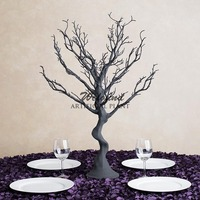 WEFOUND H 75 cm/30'' Manzanita Branches or Table Trees for Centerpiece Decoration