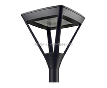 Nice quality hot sale 60 watt led street light price/high output lumens street lamp