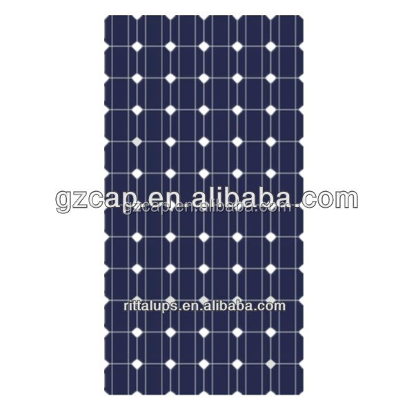 cheap solar panels for sale 100w 150w 200w 250w 300w 18v 36v with CE certification factory direct