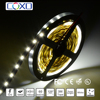 WS2801 Pixel Module Red Blue Green Yellow Single Color 2835 LED Strip
