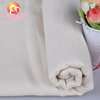Wholesale Bleaching White Dacron Polyester Cotton