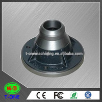 Buy precision casting parts of Gravity casting in China on Alibaba.com