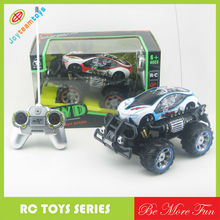 JTR11083 radio control toys buggy rc truggy car
