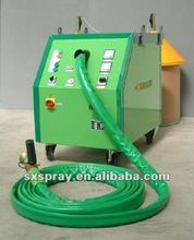 arc spray gun,cold spraying,thermal spray equipment