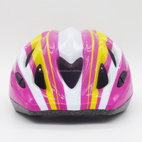 Chinese OEM child riding bicycle helmet for sale