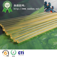 Chinese products wholesale hot melt glue for abs plastic