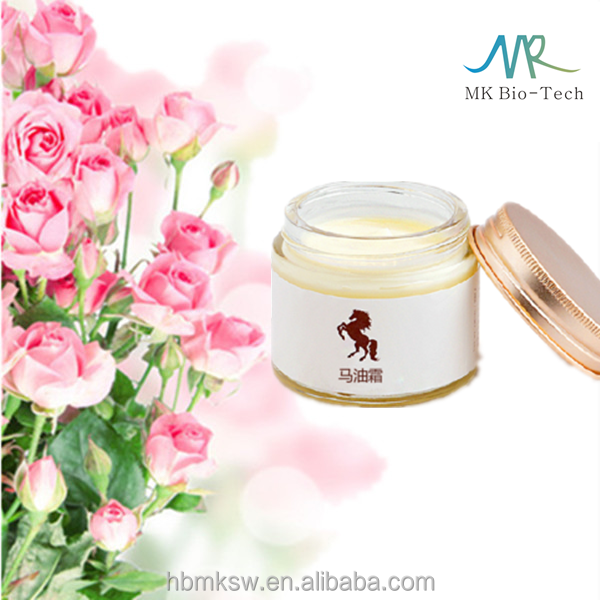 AFY miracle horse oil cream horse oil ointment skin rejuvenation moisturizing cosmetic scar blemish cream