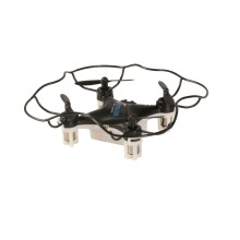 New 2.4G 4CH 6-axis gyro mini drone RC quadcopter remote control helicopter Toys for kids
