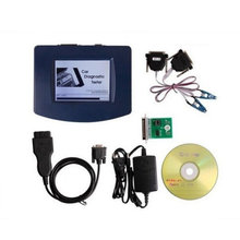 Newest Digiprog3 v4.94 Digiprog 3 v4.94 Odometer Programmer Digiprog iii with Full Software+ Digiprog3 odometer correction