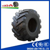 Top quality industrial tractor tyres 10.5/75-15.3, 11.5/80-15.3