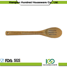 Novelties wholesale china cooking slotted spoon