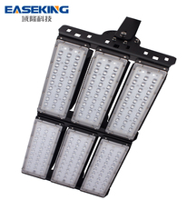 Outdoor High Power 45500 Lumen Low Price Ce Rohs Approved 350W Modular Led Tunnel Light