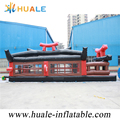 Hot Selling Pvc Inflatable Bouncer / Inflatable Bounce House/inflatable bouncy castle