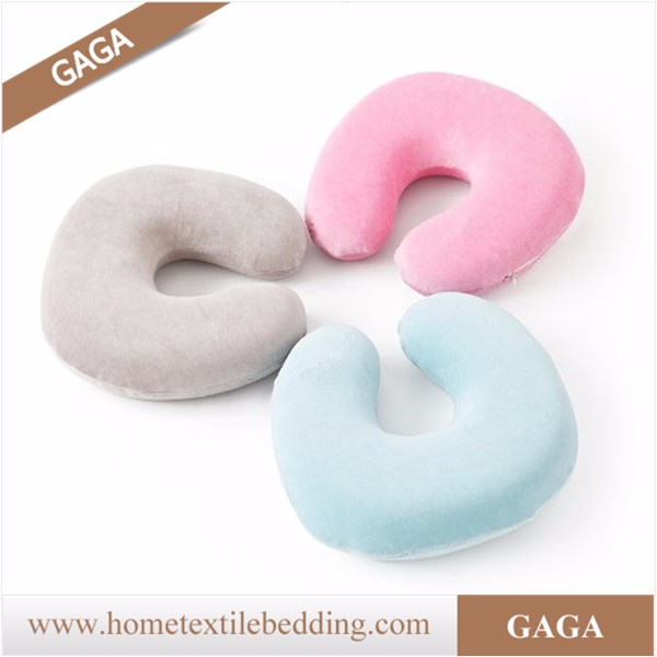 cheap wholesale pillows,pillow with ear hole,magic pillow