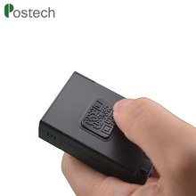 China Express Lottery scanner, ticket barcode scanner