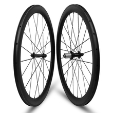 factory price carbon wheel bicycle wheel