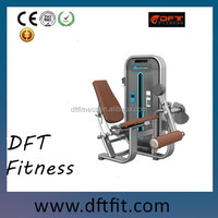 body pump fitness equipment/ fitness equipment