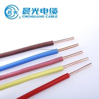 welding aluminum electric wire fiber optical cable electrical wires sizes