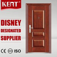 KENT Doors Autumn Promotion Product Door To Door Import Barang Jasa Forwarder Singapor