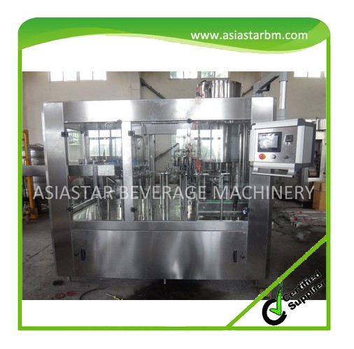 Machine manufacturer small fruit juice production machine