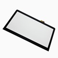 "14"" Touch Screen Digitizer Glass Panel for Sony SVF14A1S9R SVF14AM2E"