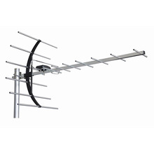 High Gain Hdtv Outdoor Digital Tv Antenna Item No.Hd-09Bma2