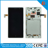 Wholesale factory price Replacement for Nokia 930 lcd screen In Stock With Good quality