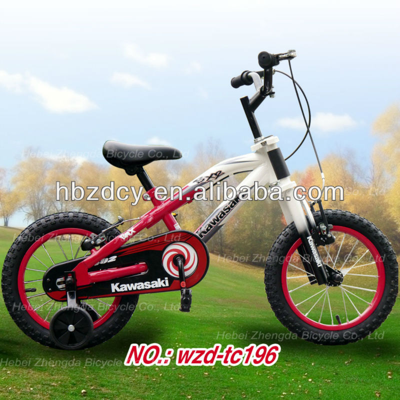 20 inch beach cruiser bike