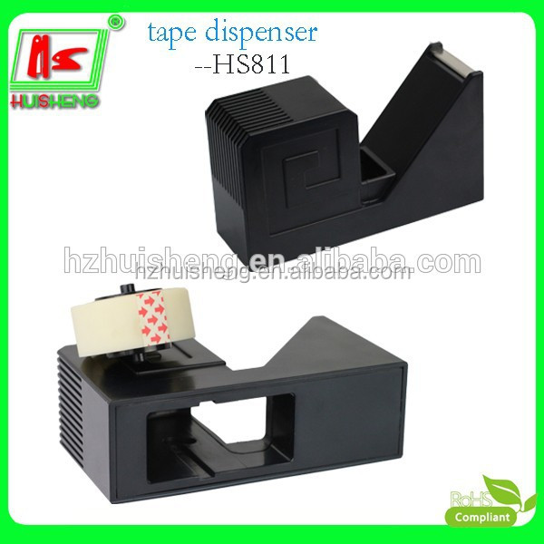 paper tape dispenser Kraft tape dispensers & gummed tape dispensers on sale at global industrial choose from manual & electric water activated kraft paper tape dispensers at low everyday.