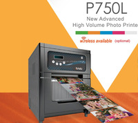 Polon Loocheese Electronics Offer Competitive Hiti Printer Price ...