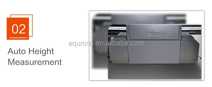 GH2220 printhead printer, UV printer with Ricoh GH2220 print head, GH2220 UV LED printer