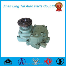 Sinotruck Howo gearbox part PTO